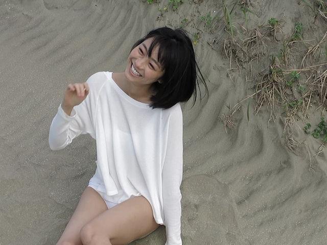 高田夏帆21