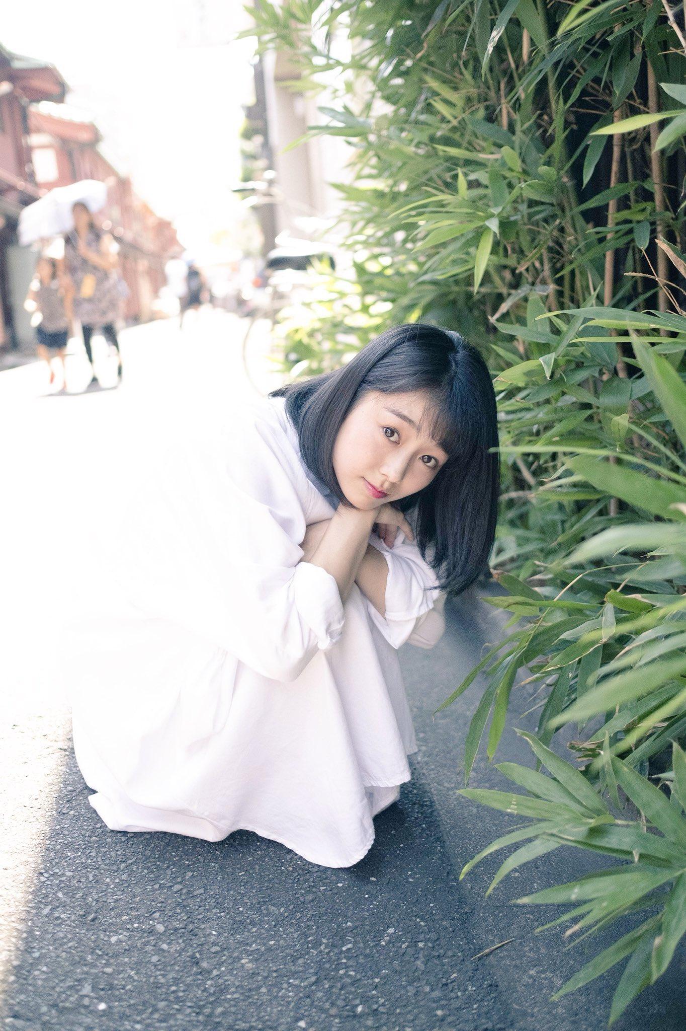 高田夏帆6