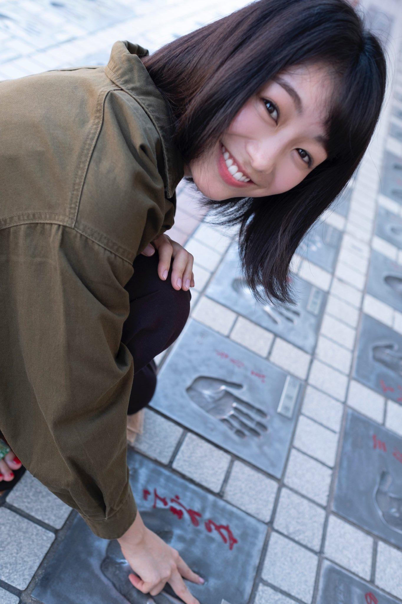 高田夏帆7