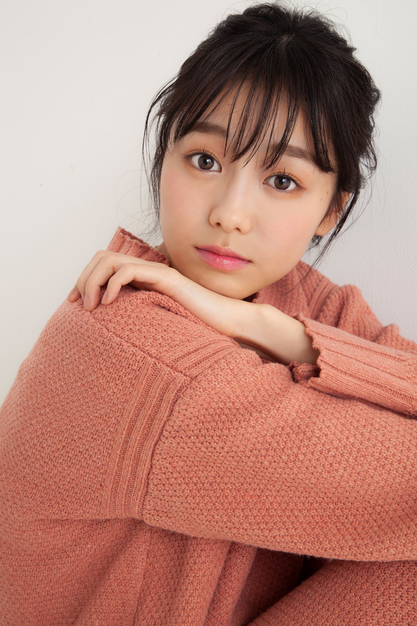 高田夏帆8