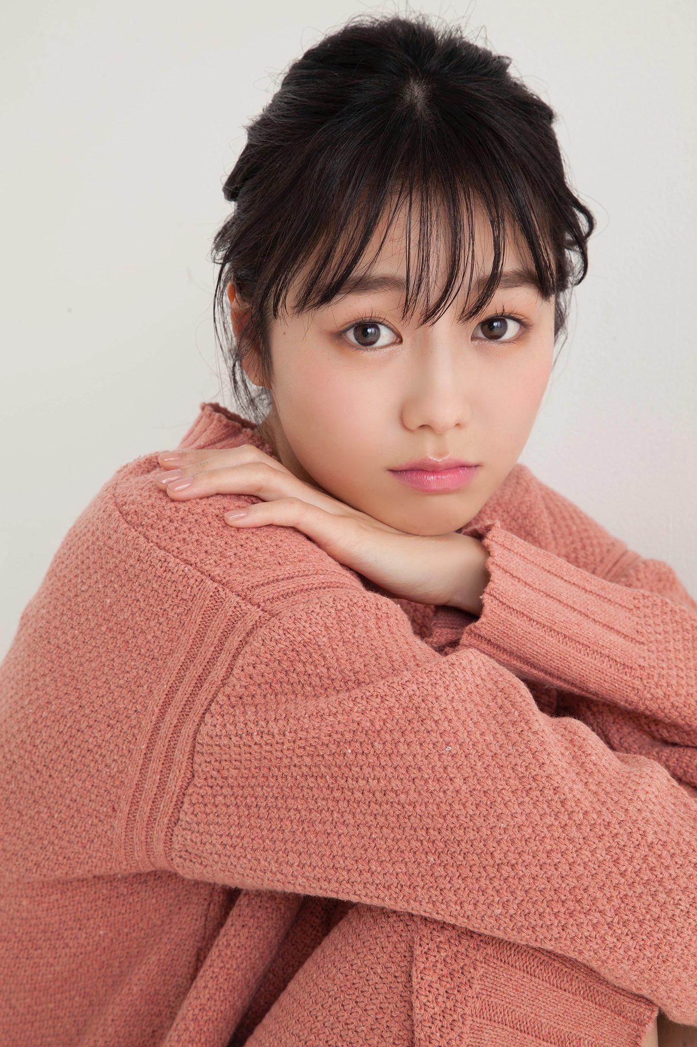 高田夏帆9