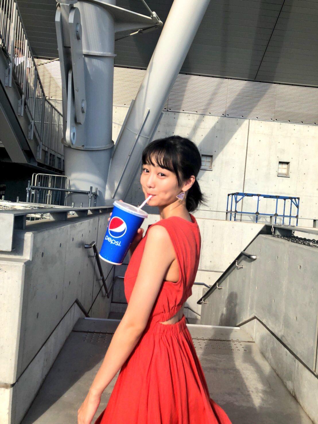高田夏帆12