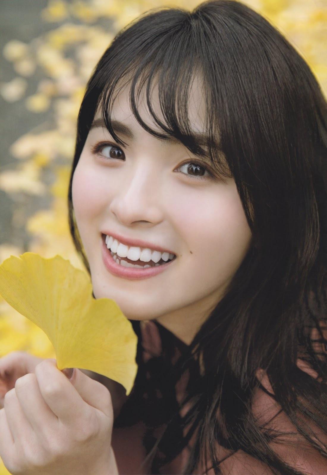 大園桃子11
