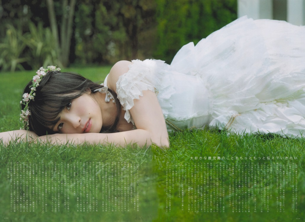 大園桃子13