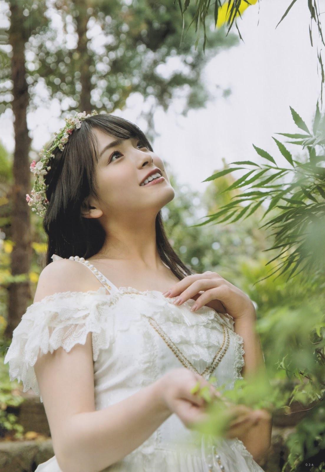 大園桃子15