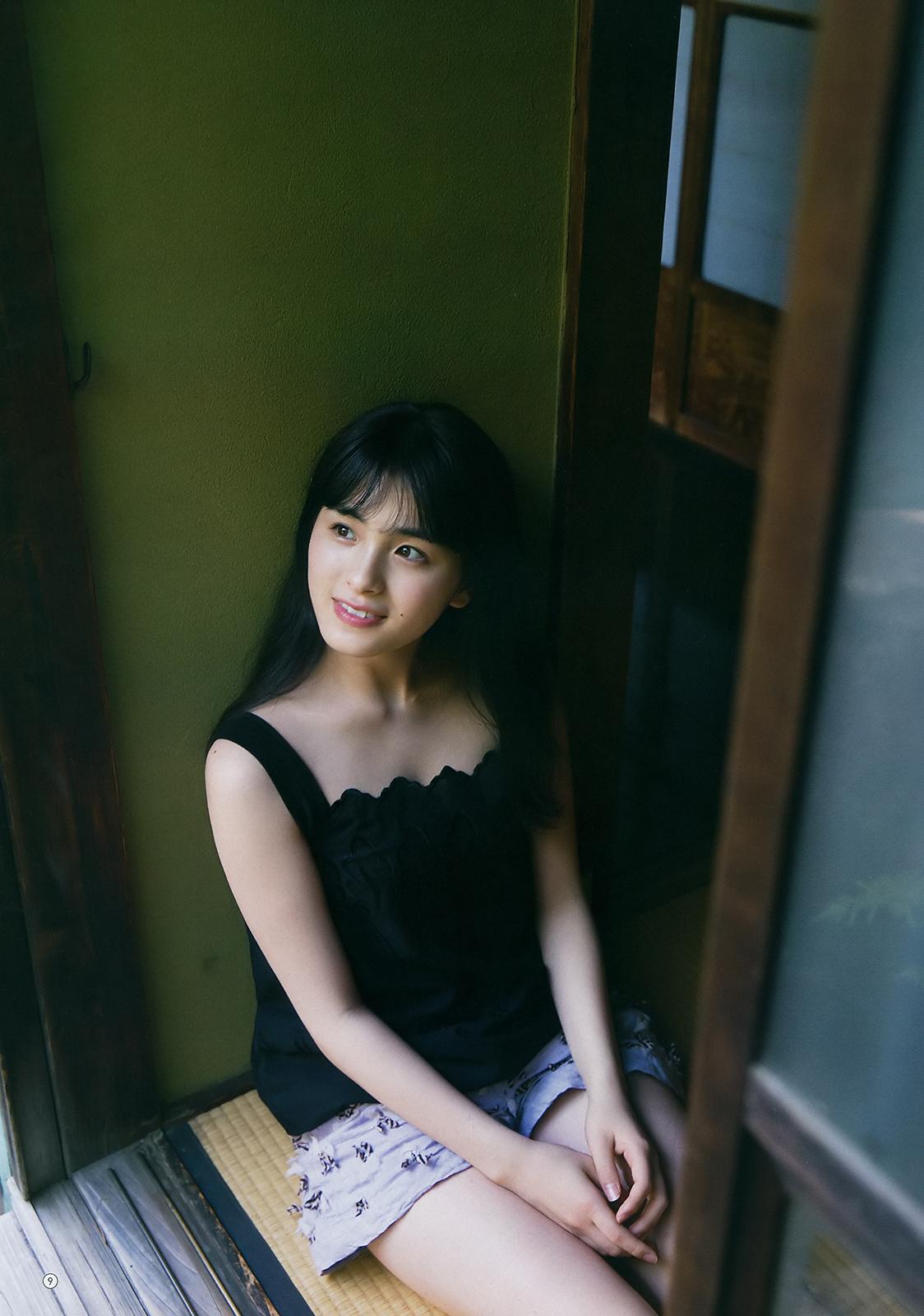 大園桃子21
