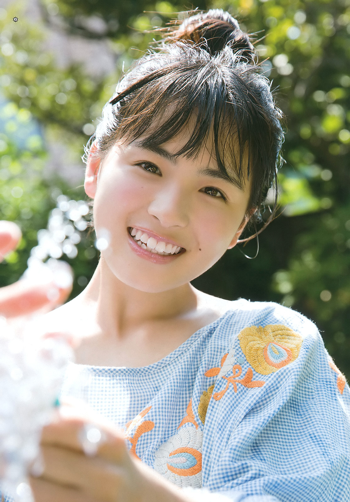 大園桃子28