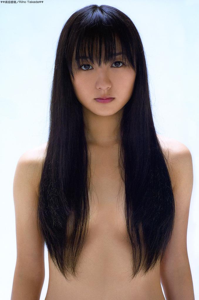高田里穂33