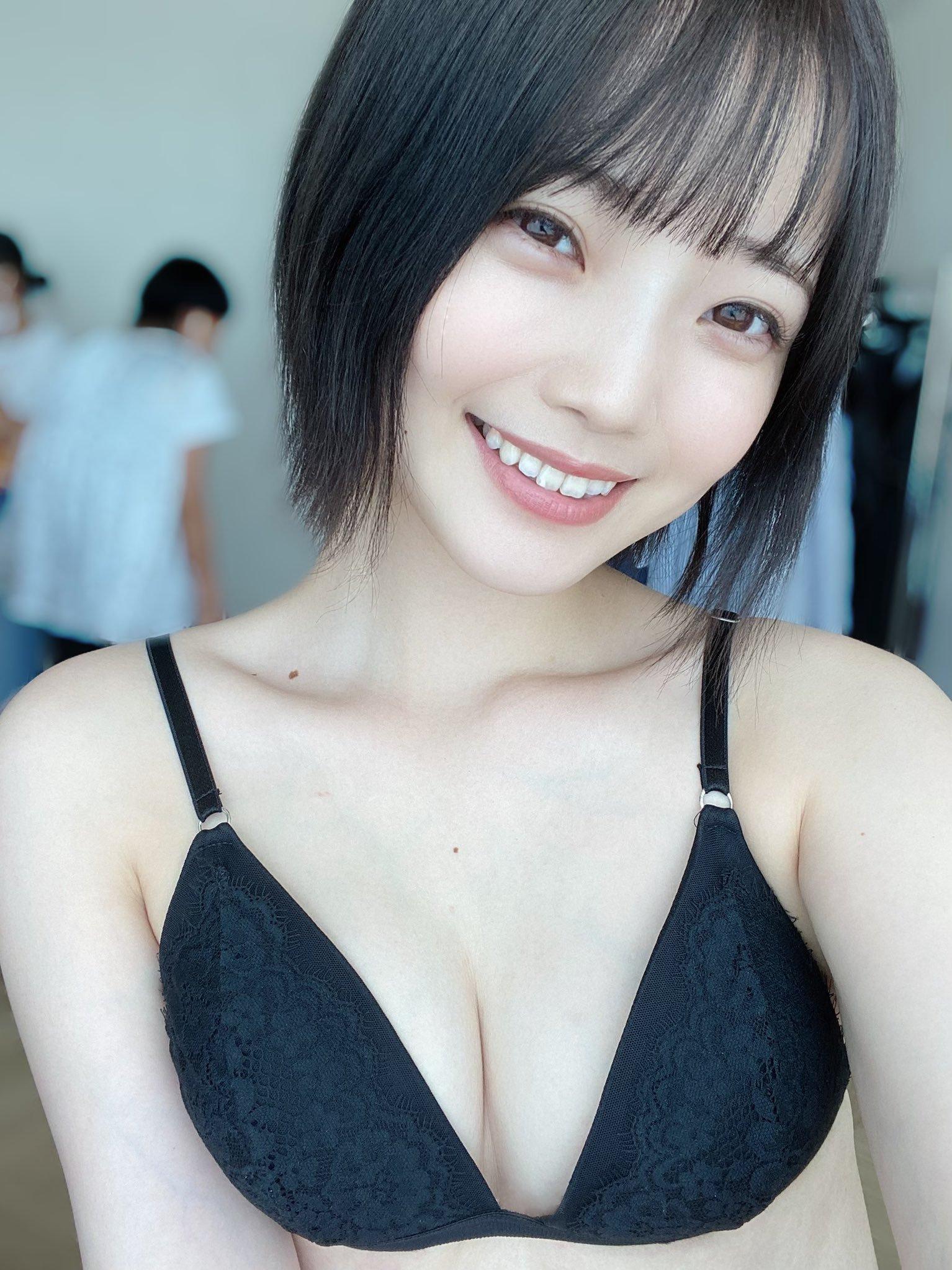 新谷姫加29