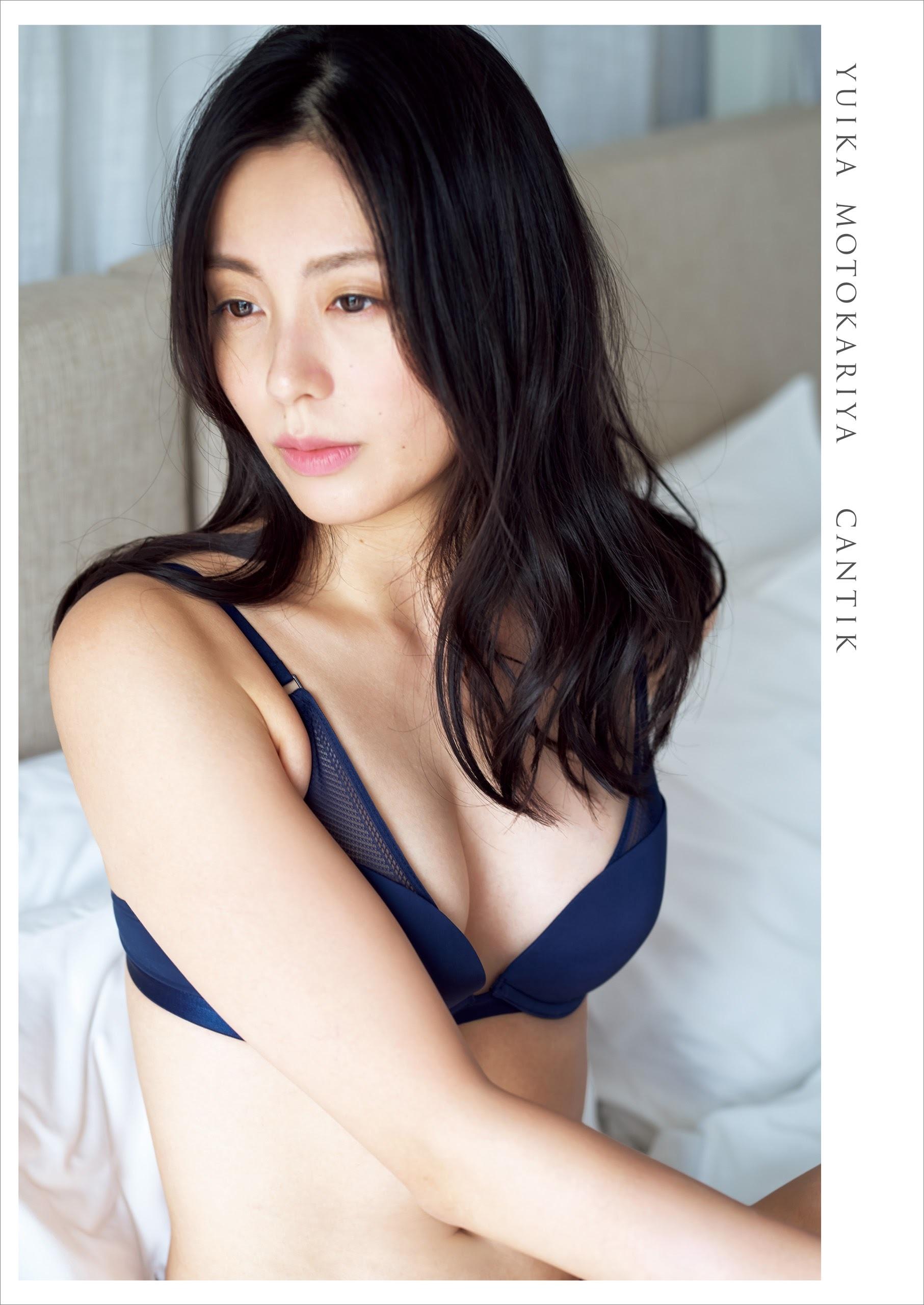 本仮屋ユイカ60