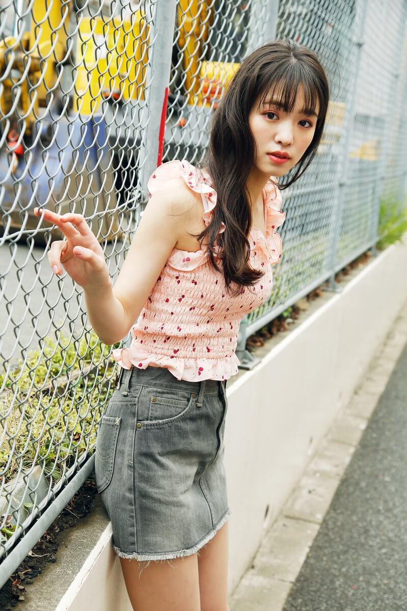 横田真悠24