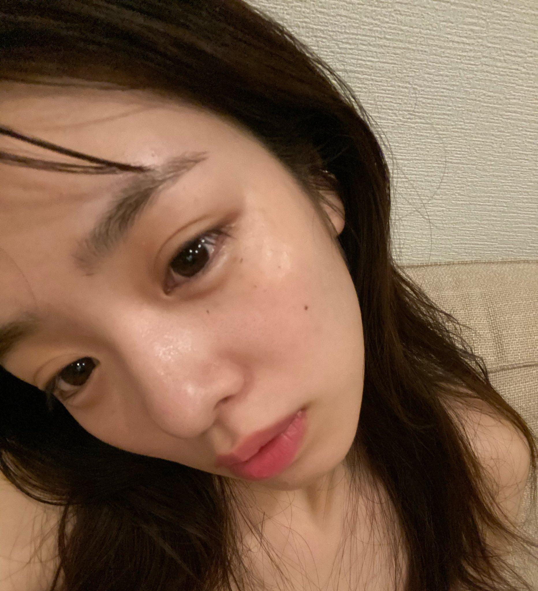 横田真悠31