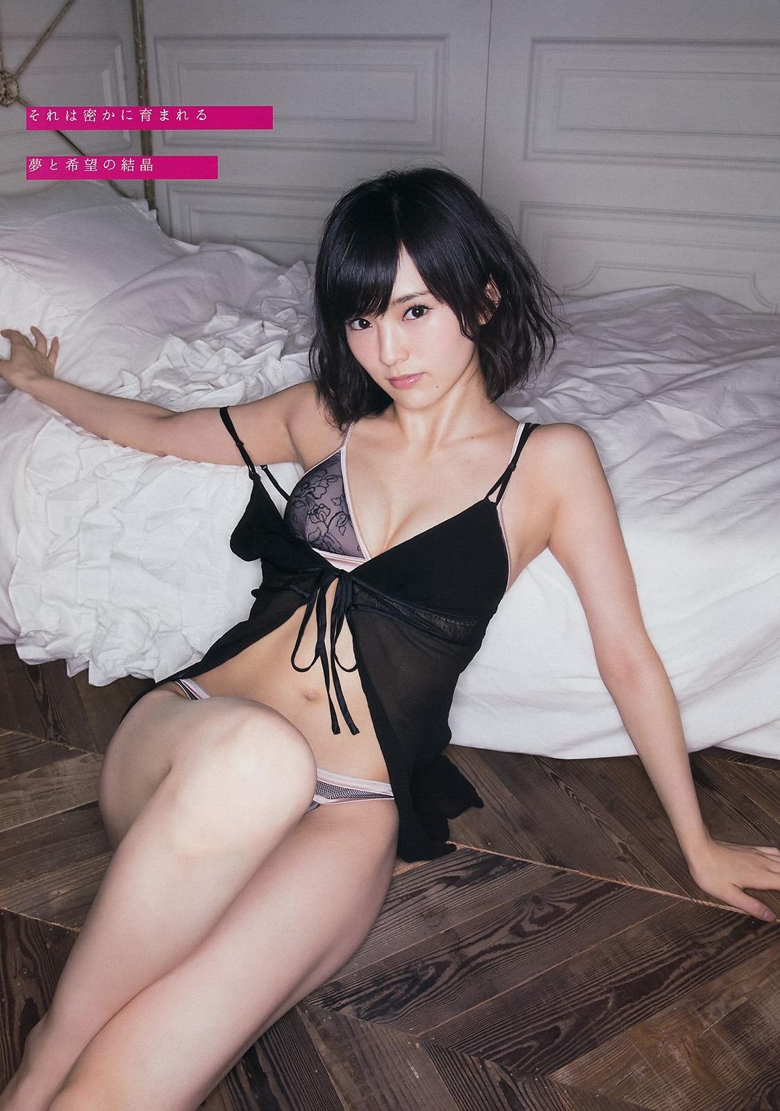 山本彩61