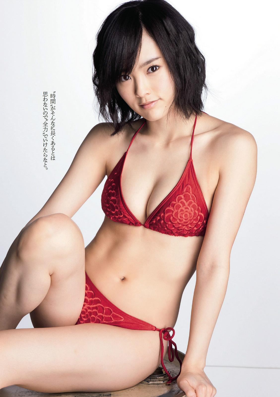 山本彩81