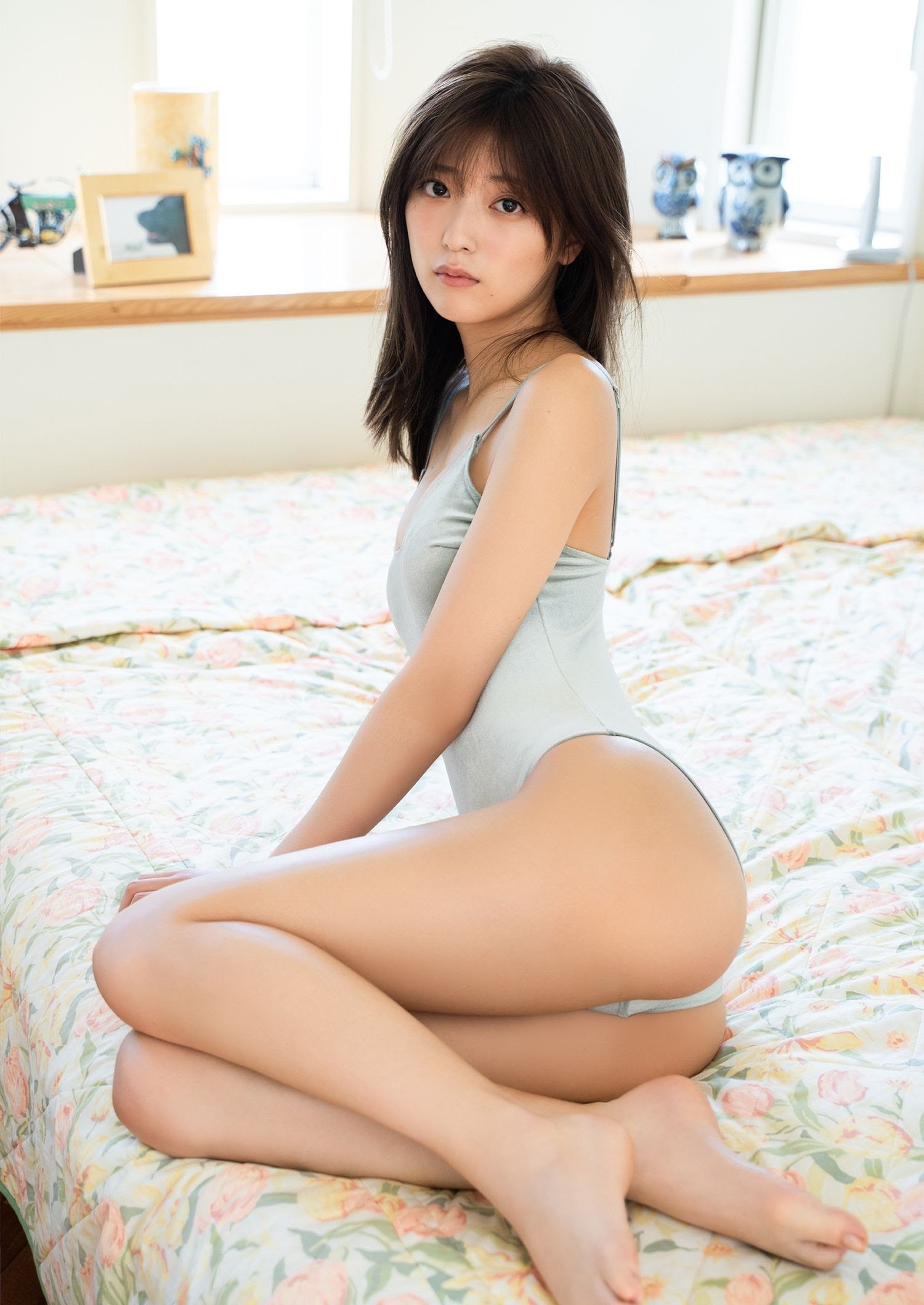 工藤美桜63