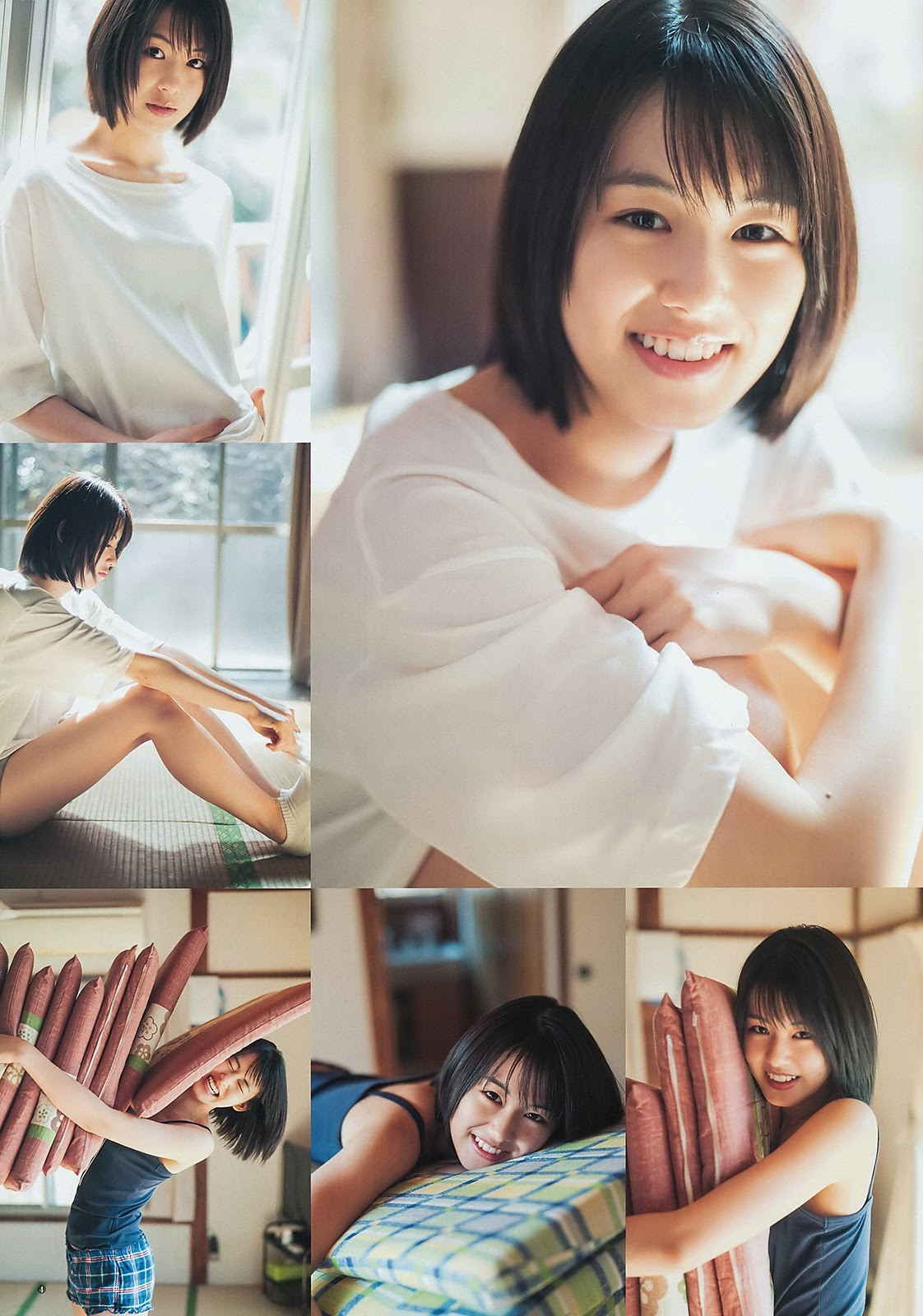 竹内愛紗12