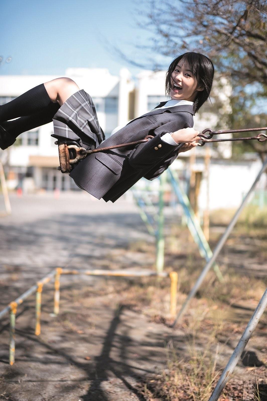 竹内愛紗15