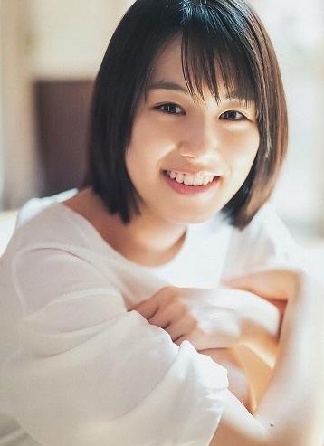 竹内愛紗29