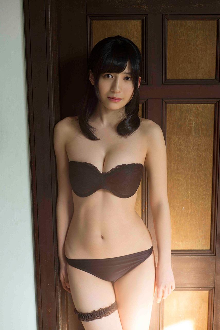佐々木優佳里26