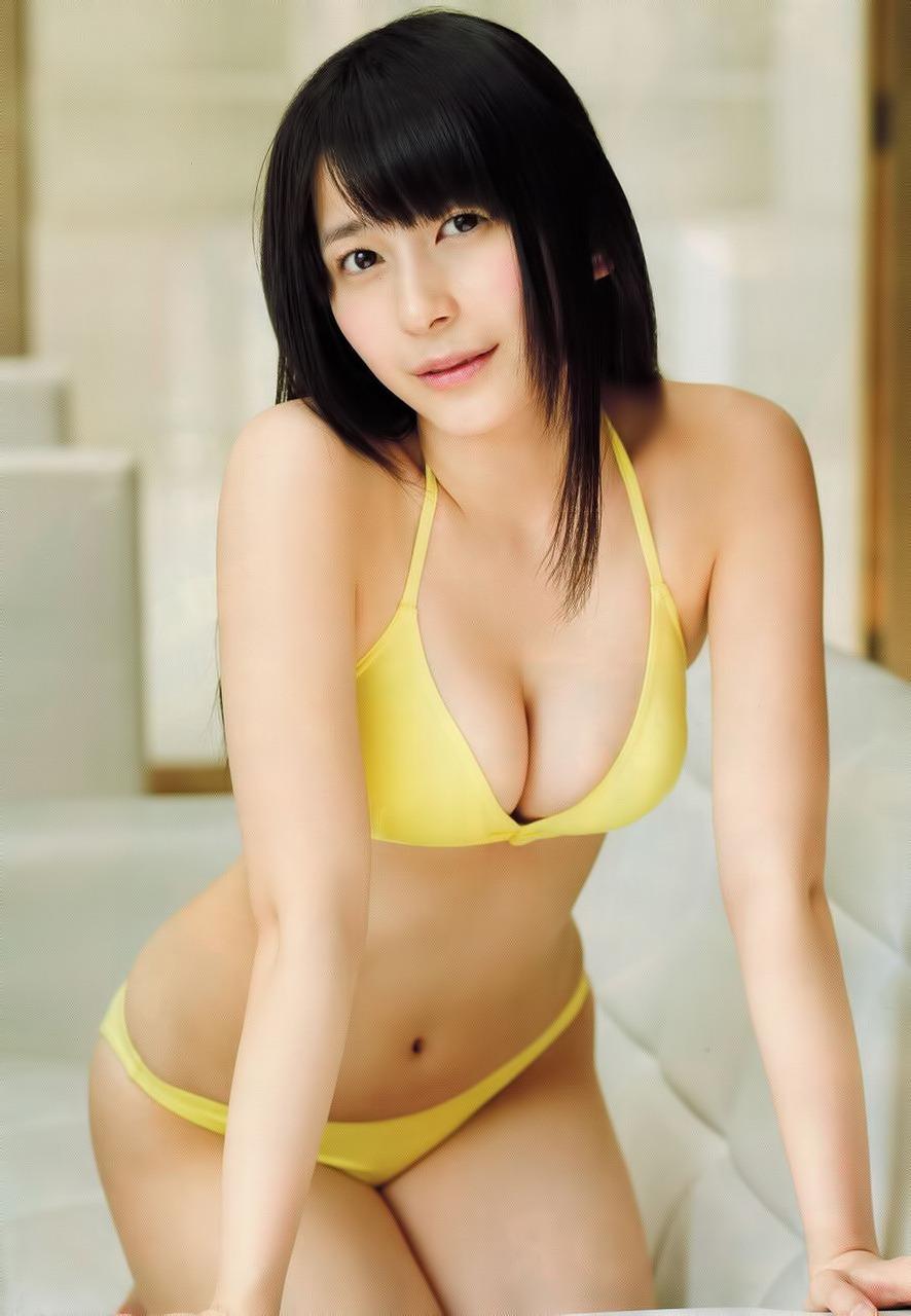 佐々木優佳里38