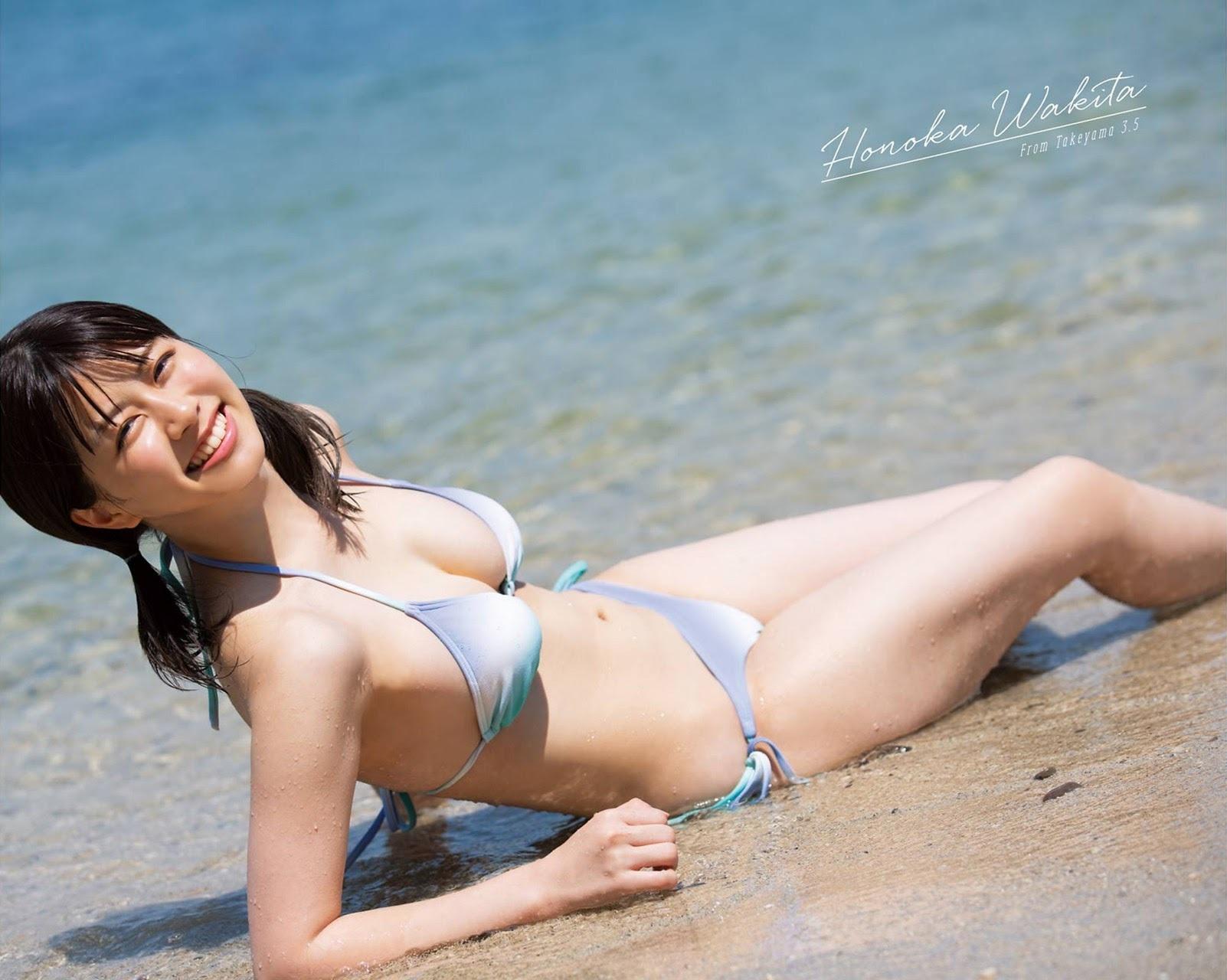 脇田穂乃香57