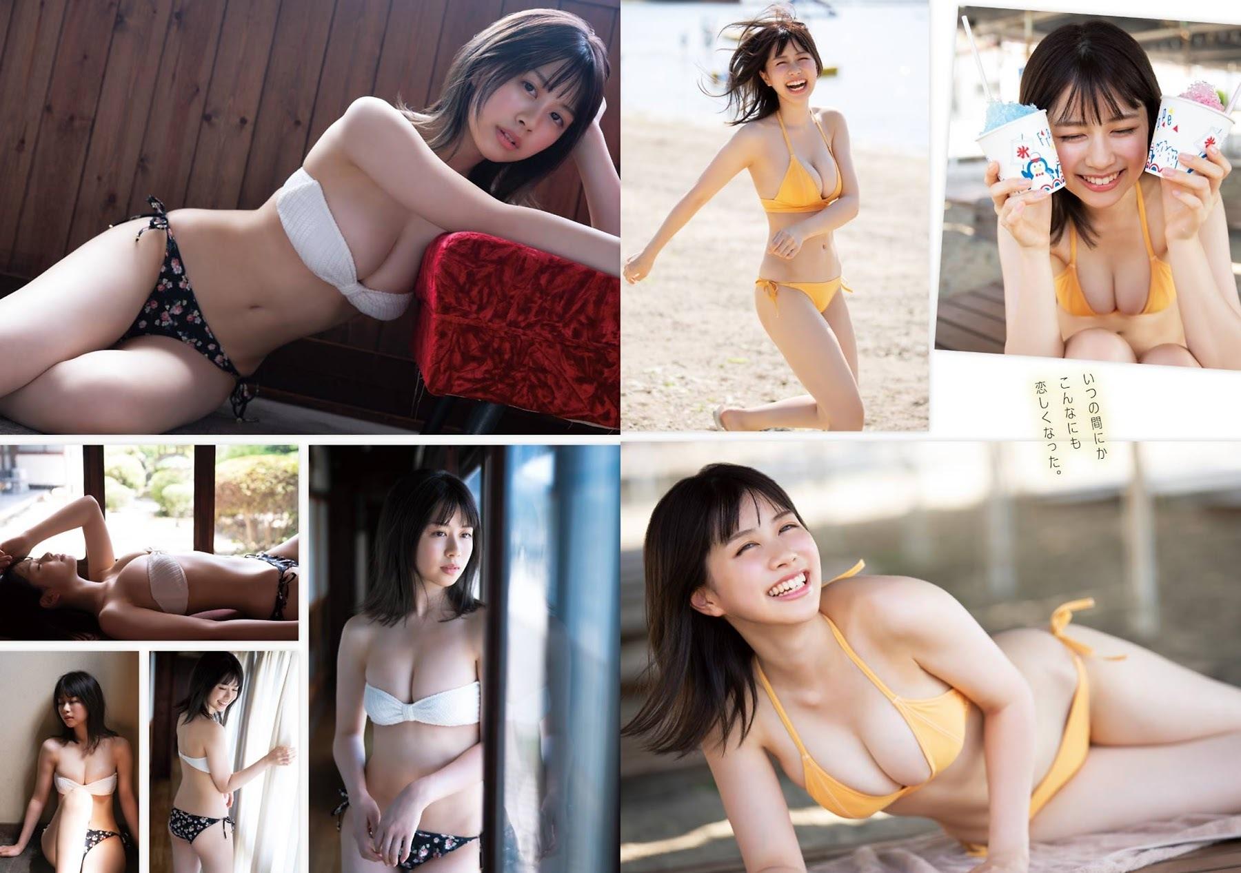 脇田穂乃香62