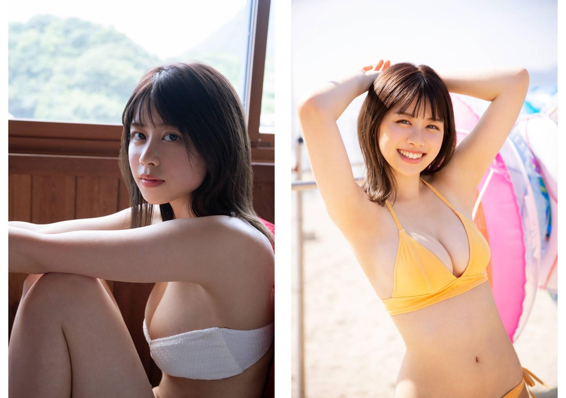 脇田穂乃香63