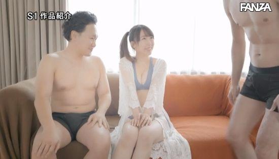 潮美舞13