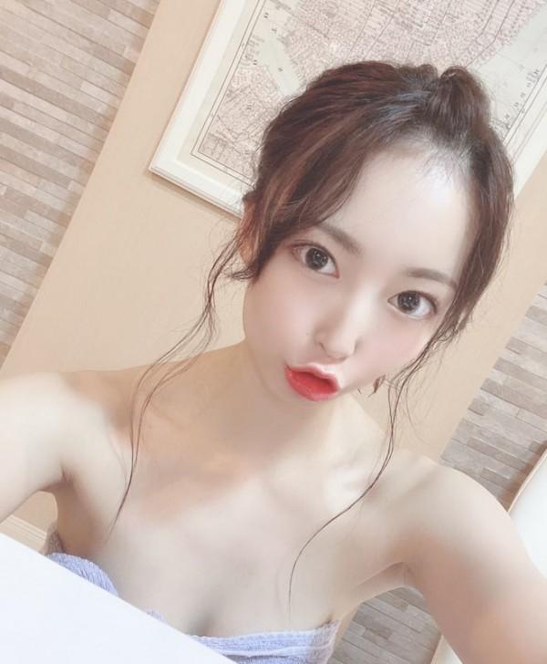 潮美舞31