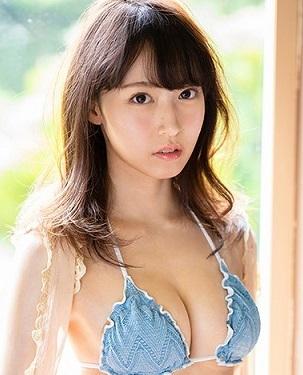 潮美舞34