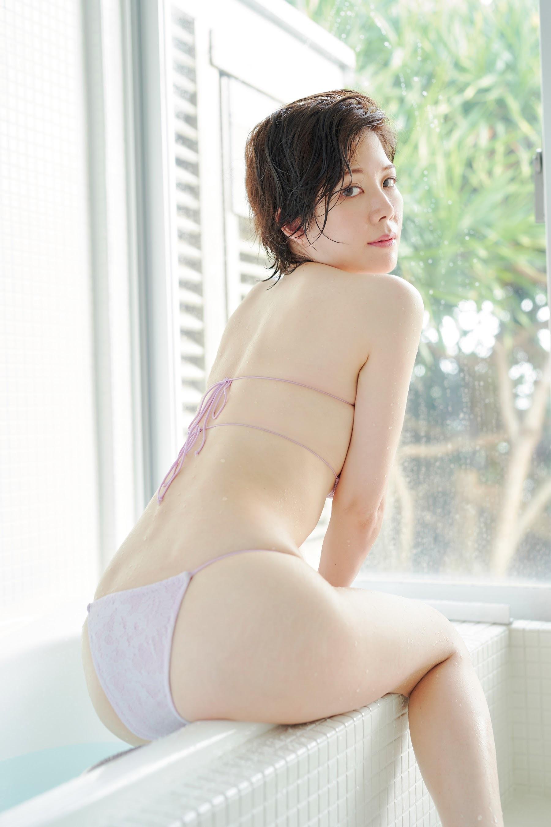 高宮まり53