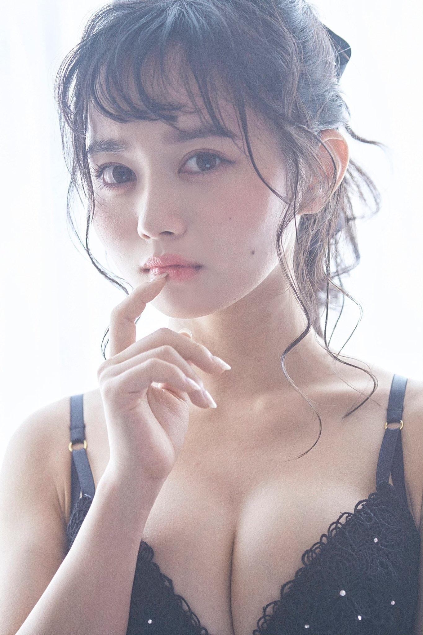 近藤沙瑛子10