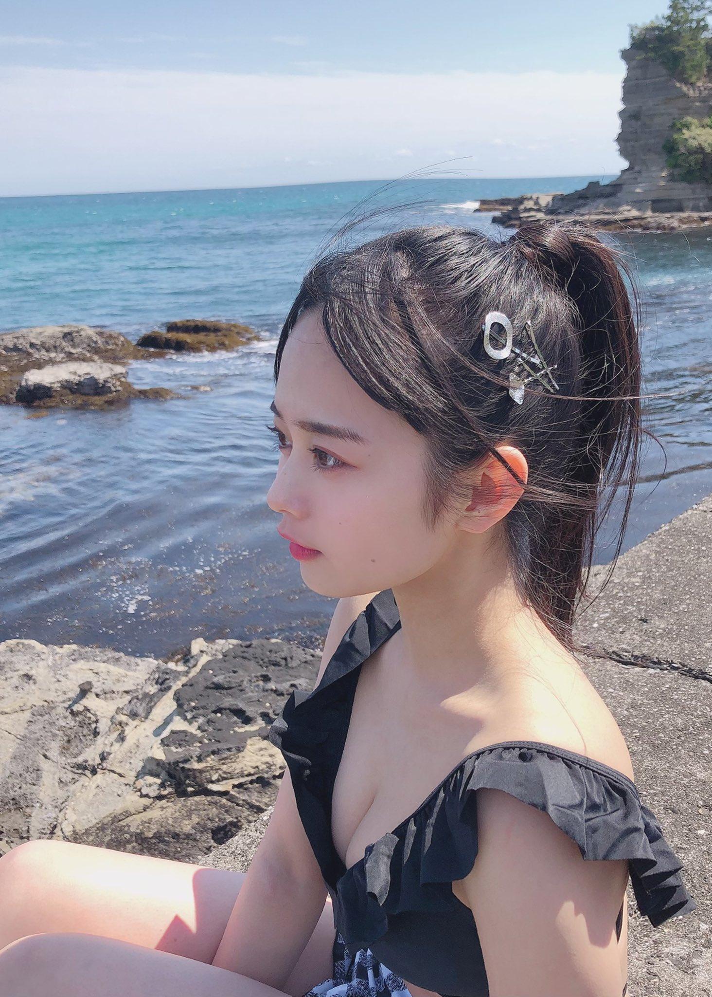 近藤沙瑛子13