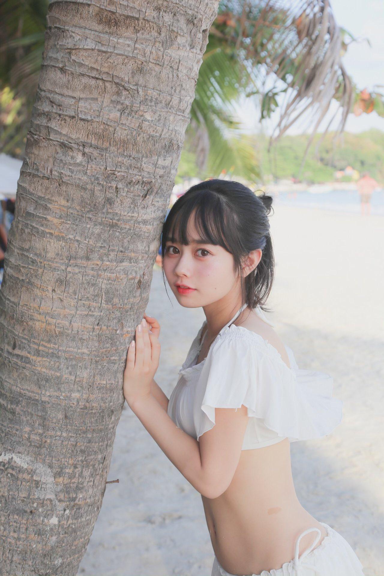 近藤沙瑛子26