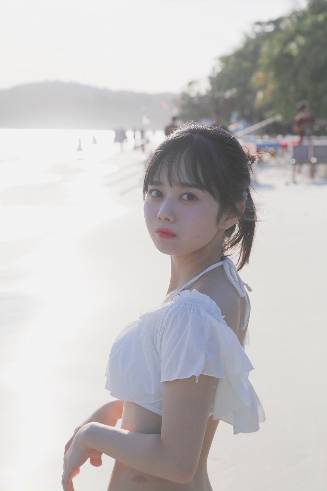 近藤沙瑛子28