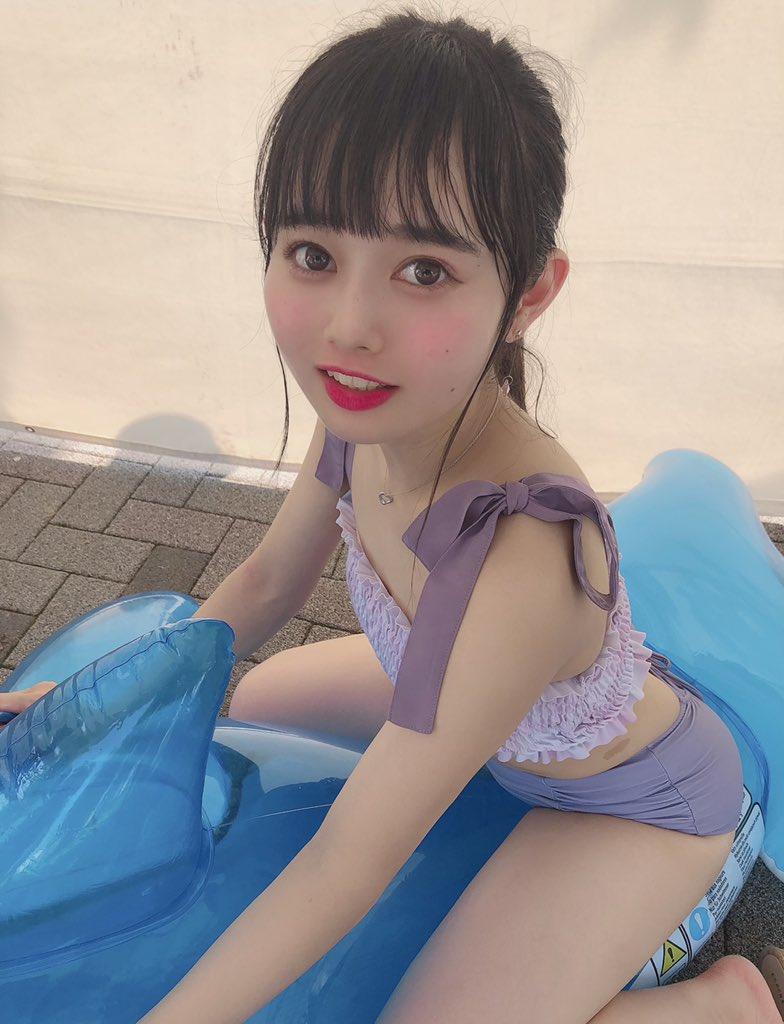近藤沙瑛子30