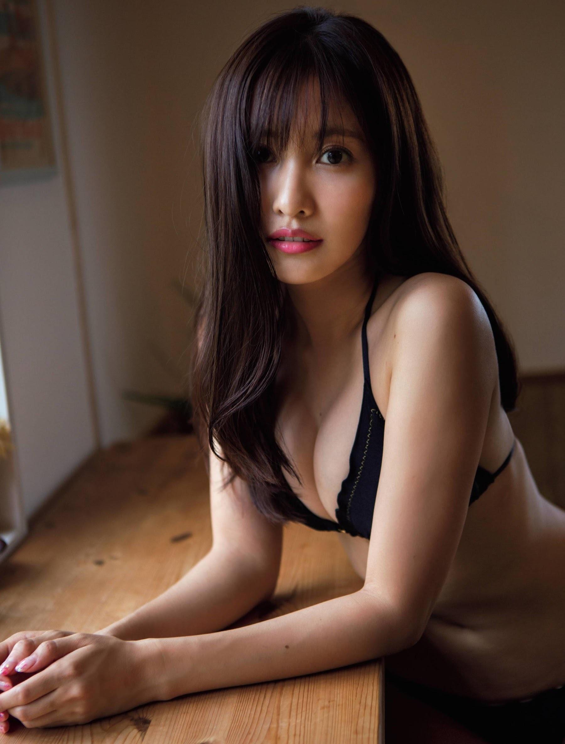 佐野ひなこ22