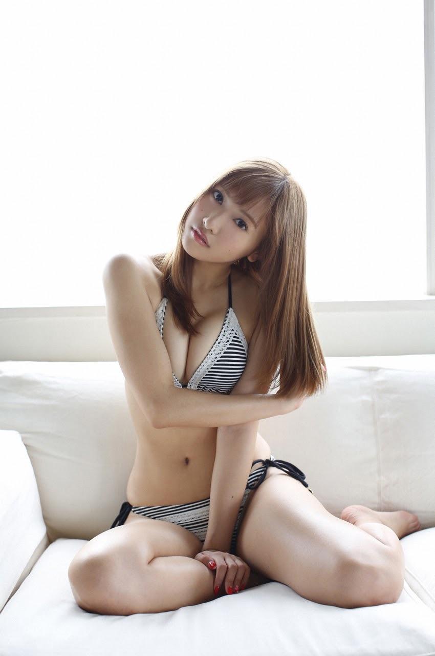 佐野ひなこ87