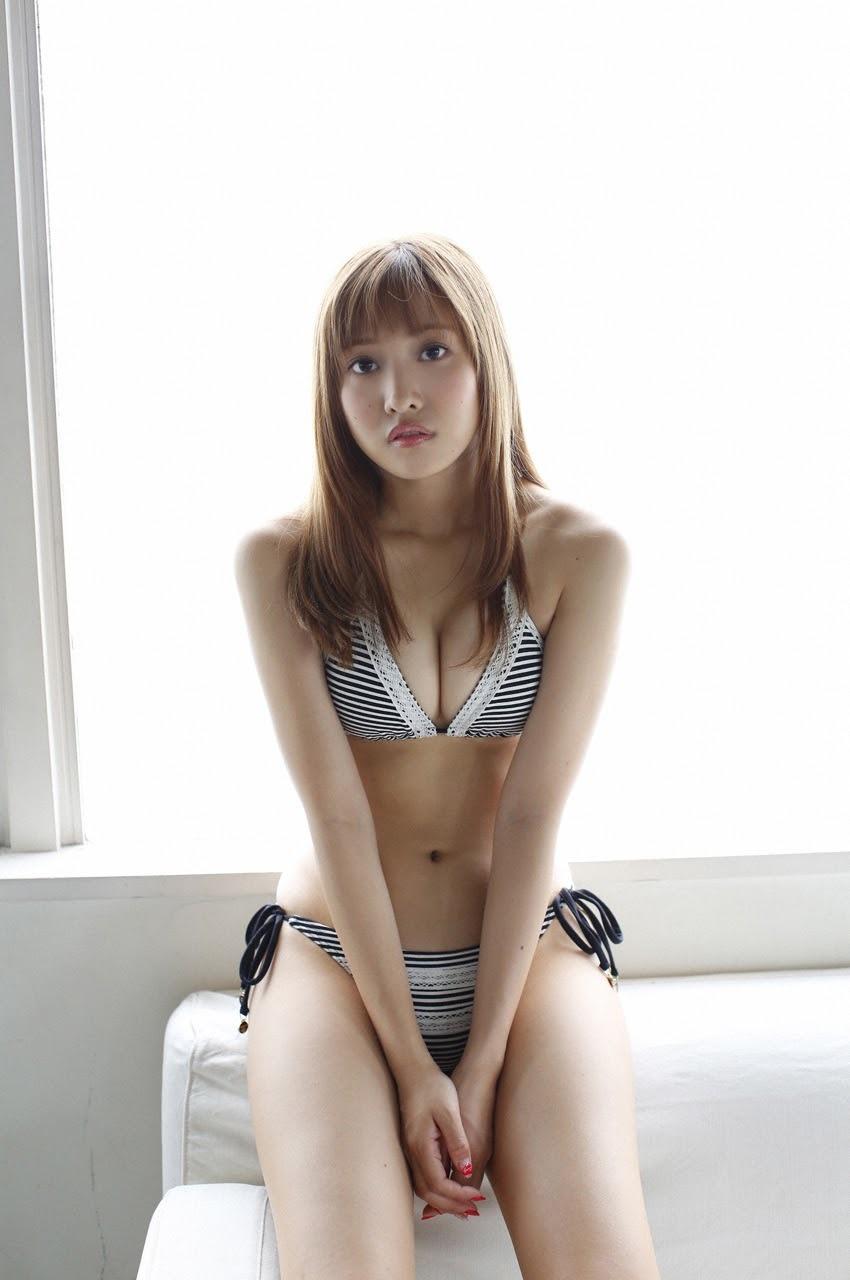 佐野ひなこ88