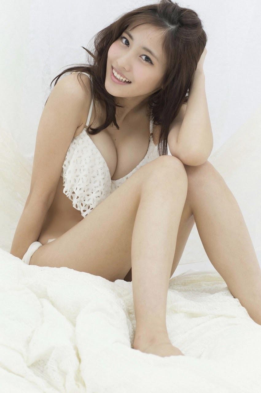 佐野ひなこ144
