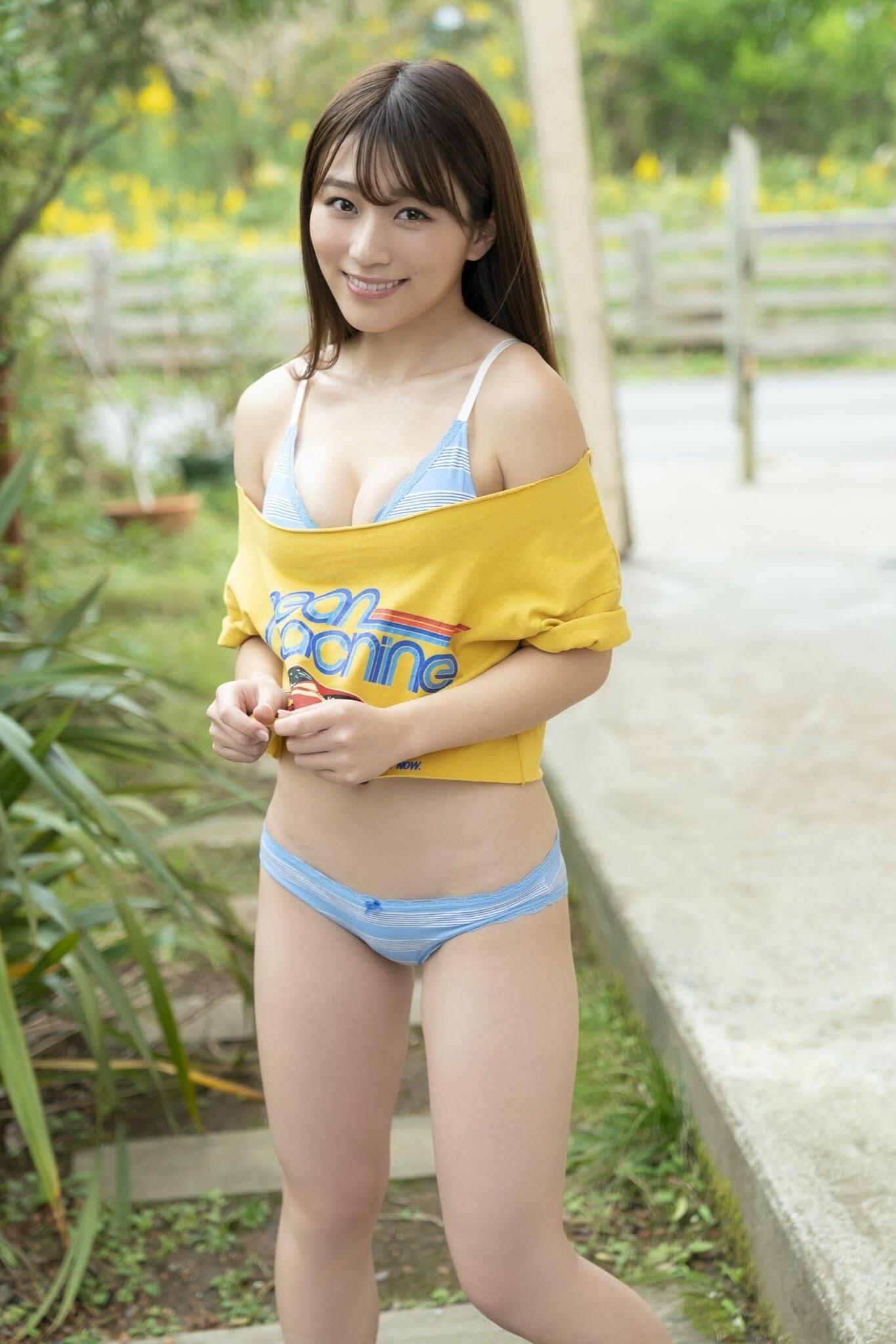 坂林佳奈28