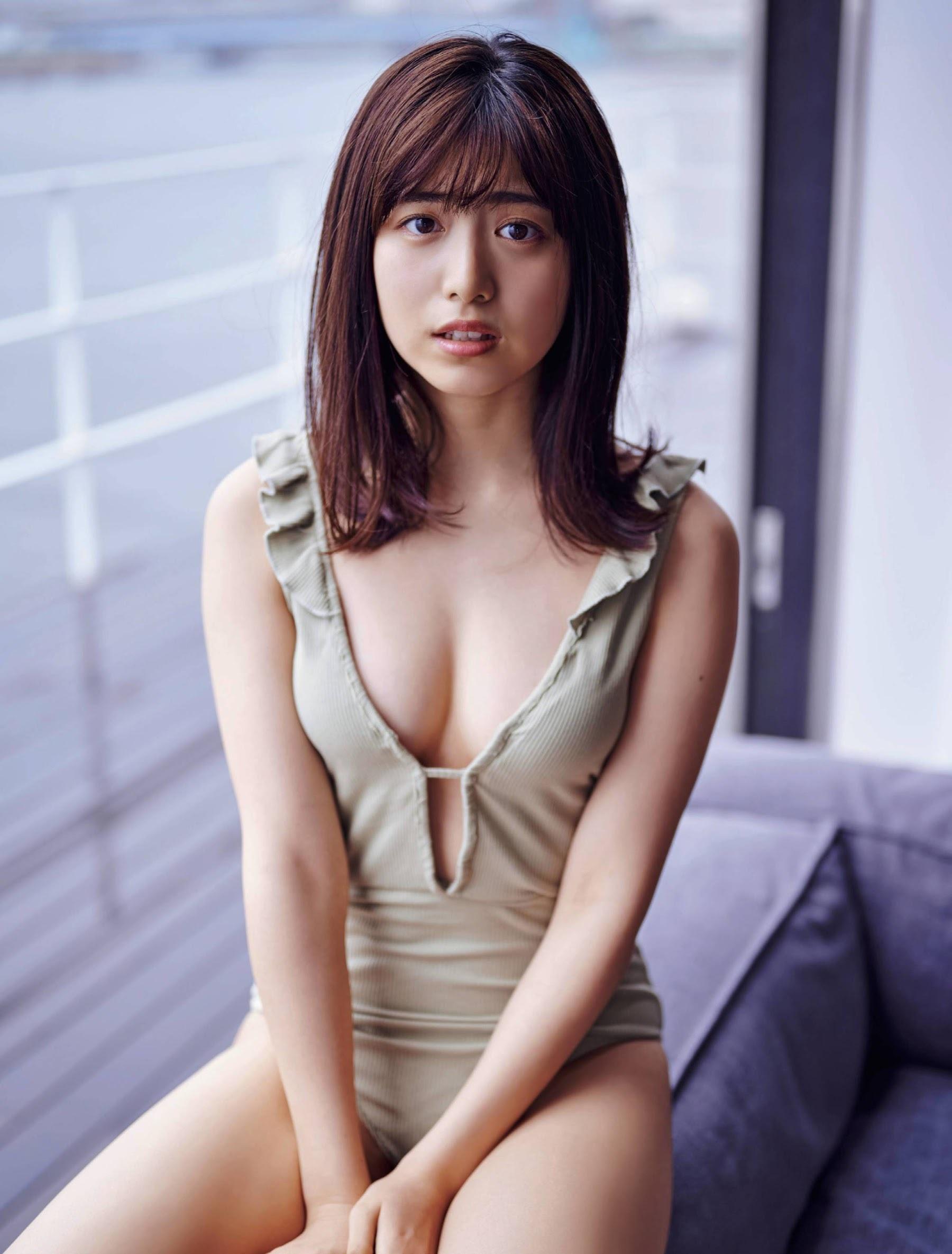 吉田莉桜128