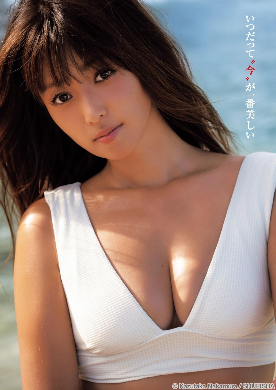 深田恭子14