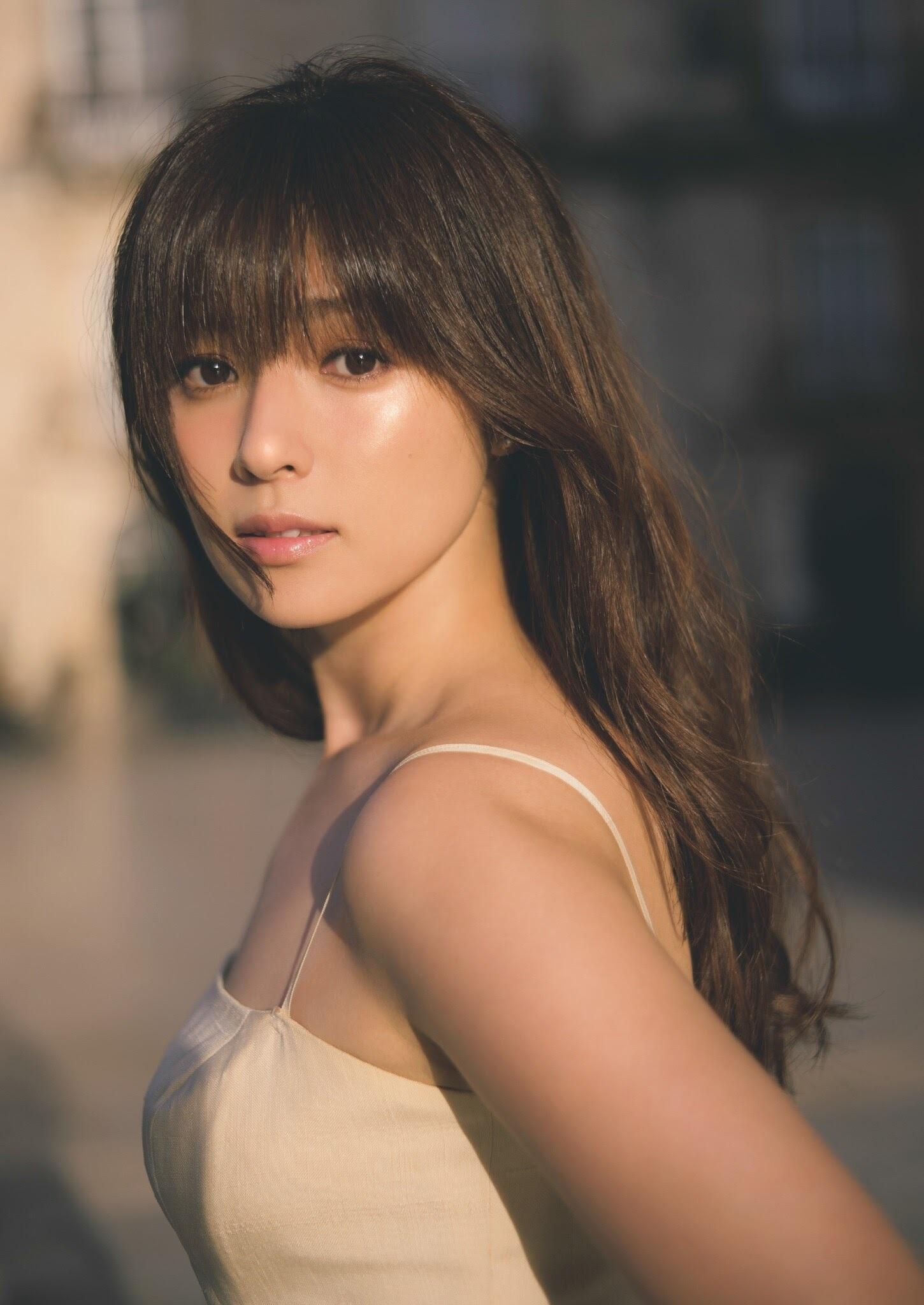 深田恭子37