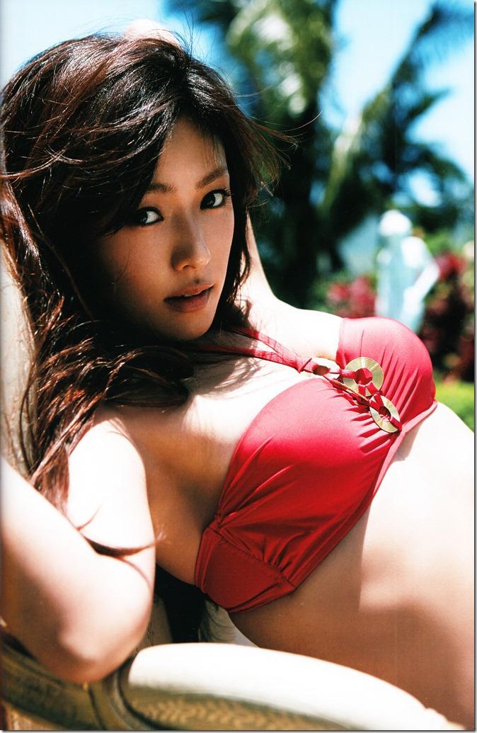 深田恭子41