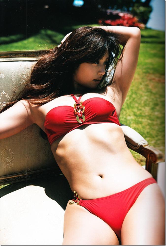 深田恭子44