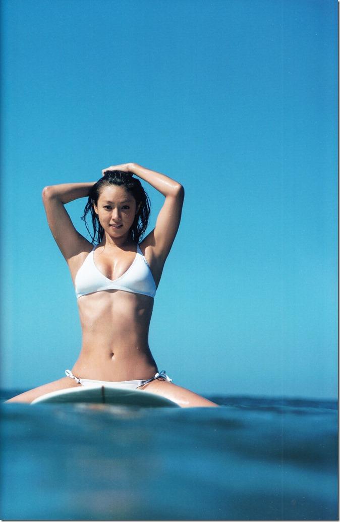 深田恭子45
