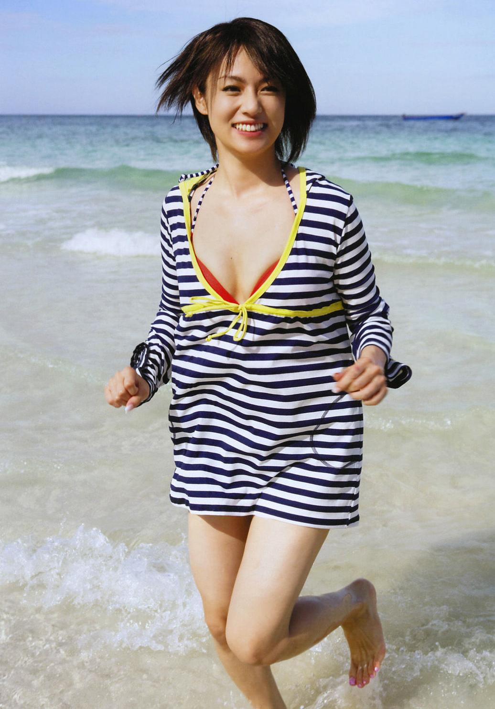 深田恭子54