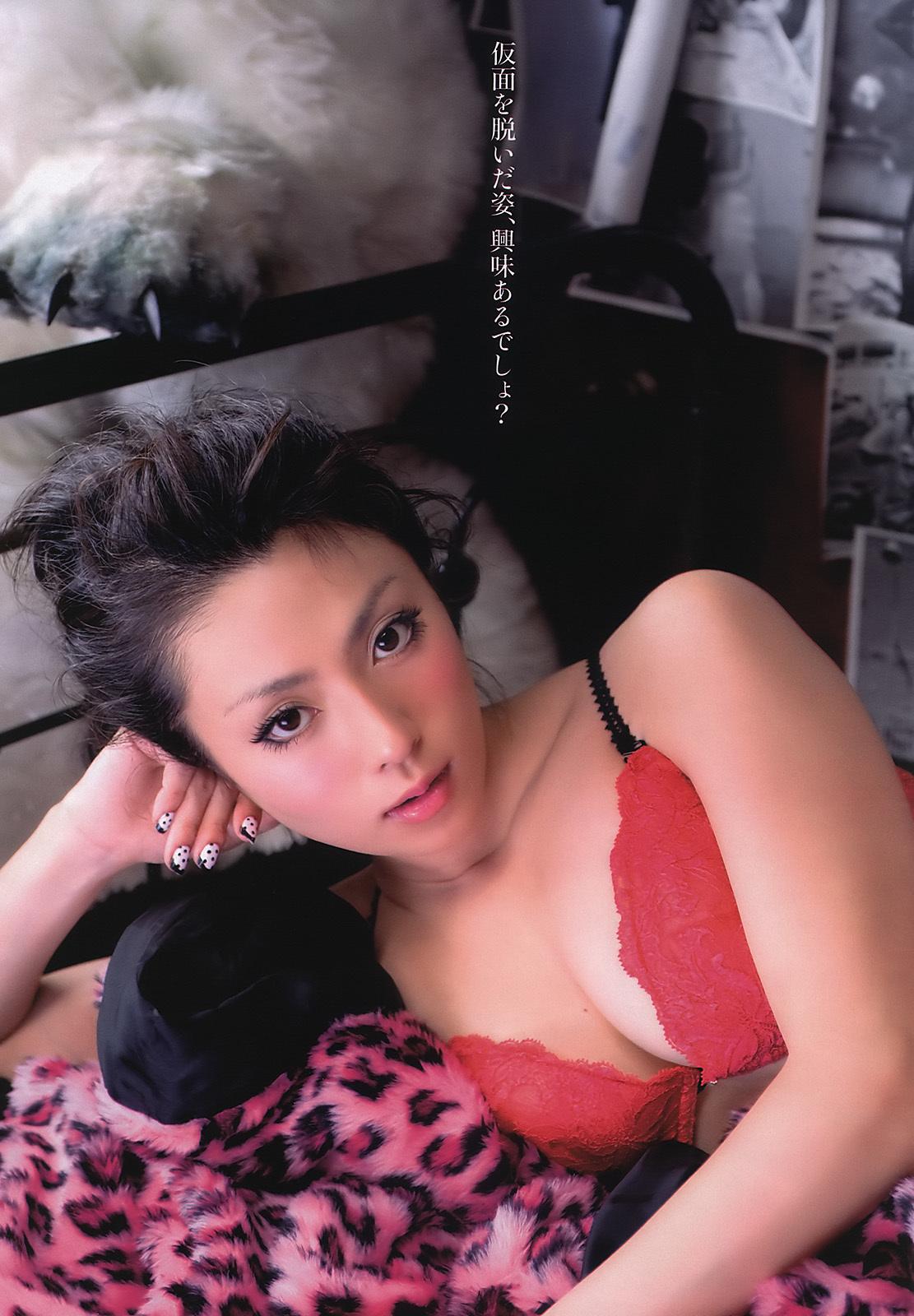 深田恭子59