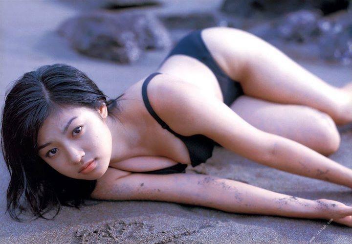 深田恭子65